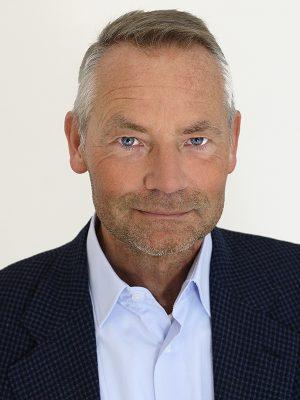Harald Schipper
