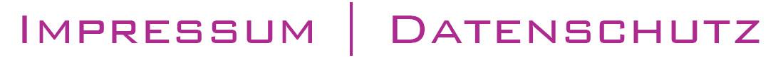IMTEC AG / SA • IMTEC WebdesignSwitzerland